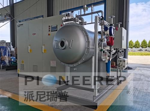大型臭氧发生器生产厂家